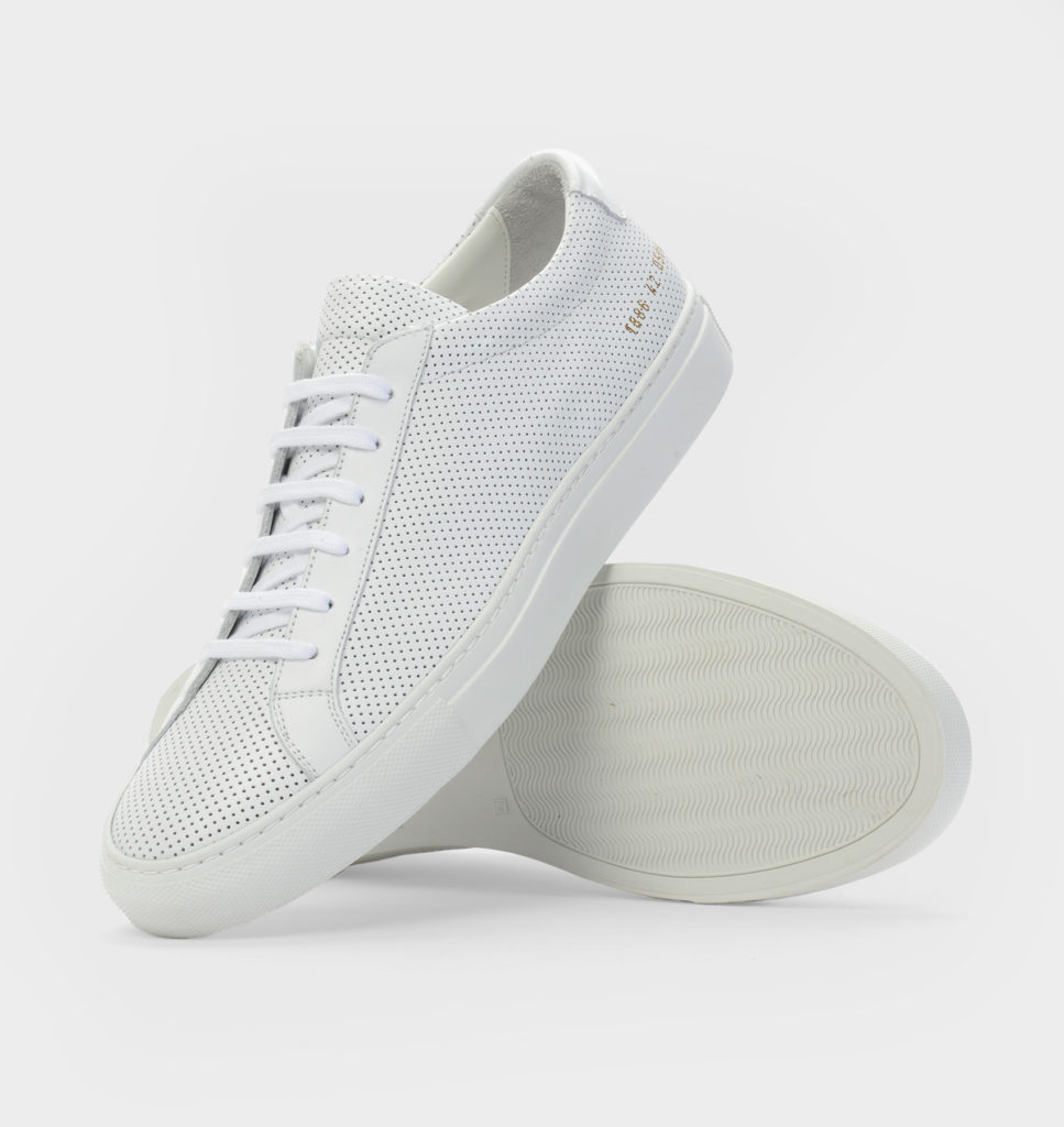 common-projects-original-achilles-low-perforated-1886-0506-white-2