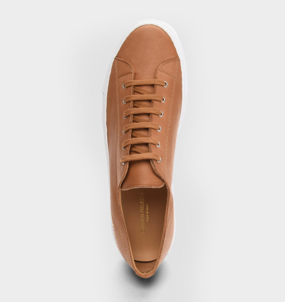 common-projects-tournament-low-5133-0241-tan-5