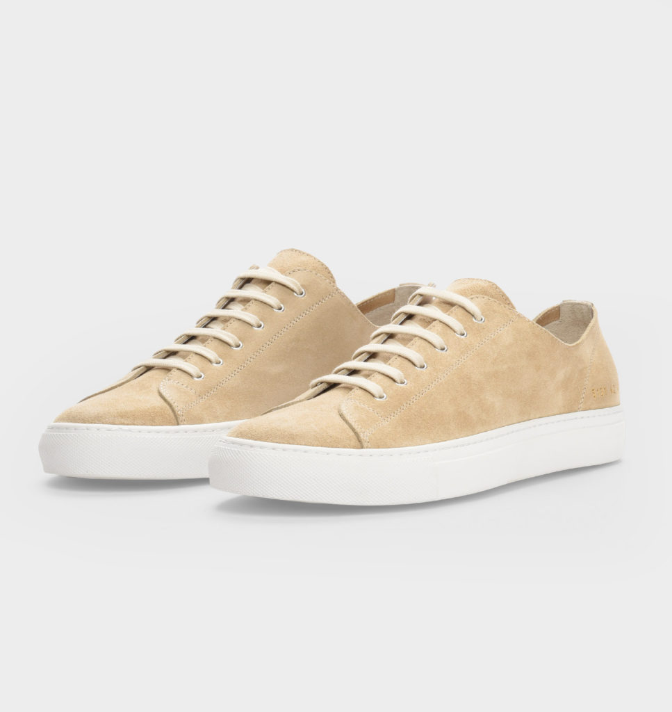 common-projects-tournament-low-suede-5131-4102-off-white-3