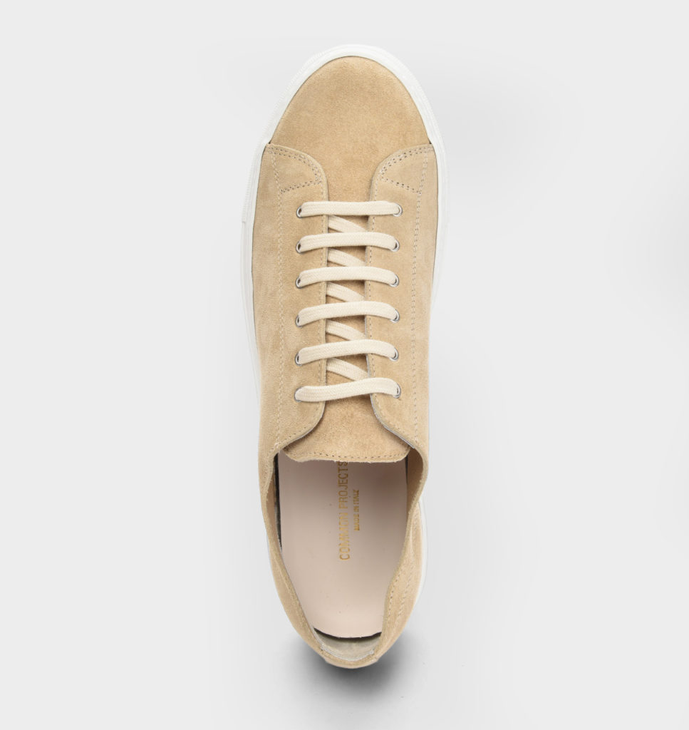 common-projects-tournament-low-suede-5131-4102-off-white-4