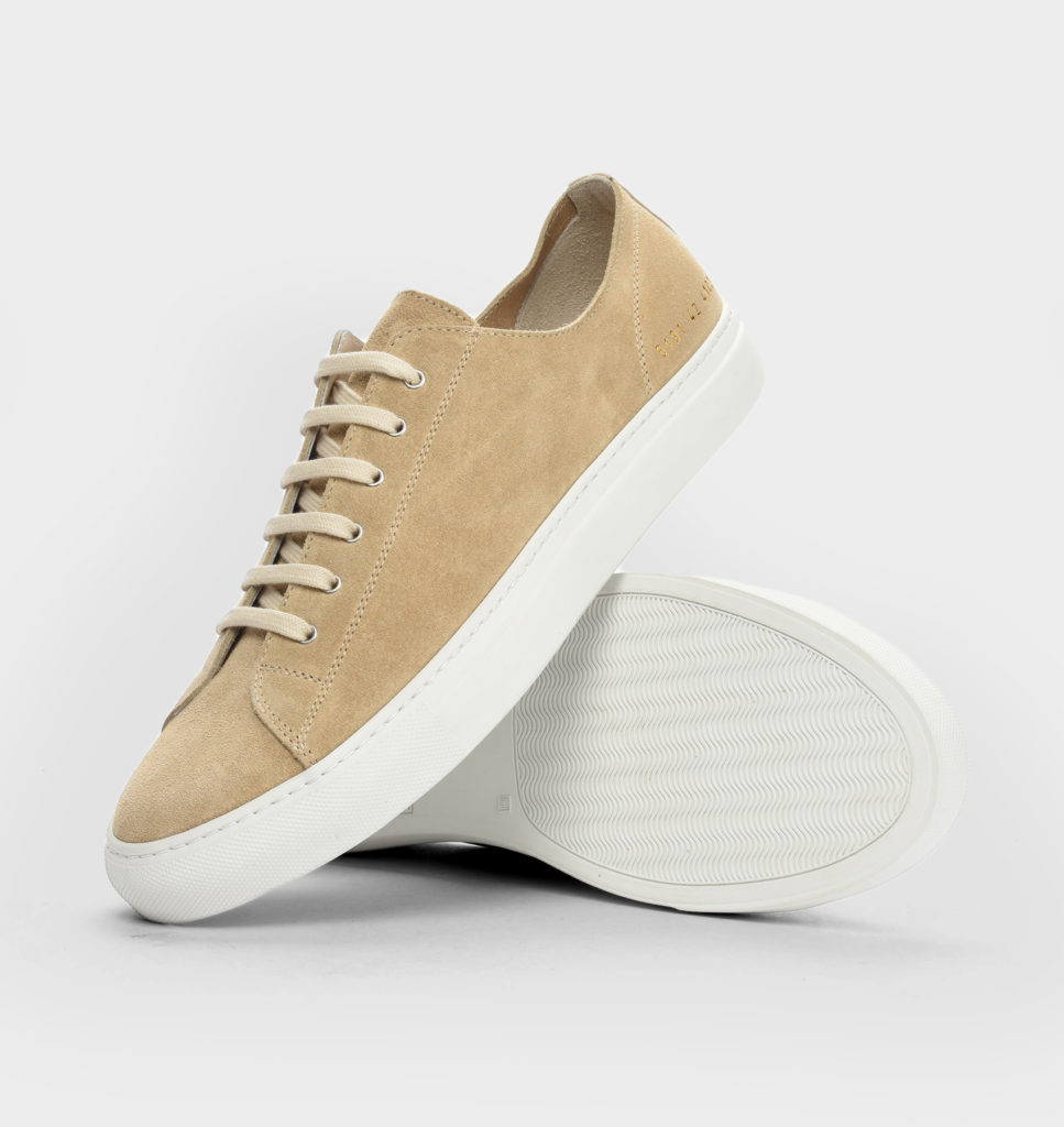 common-projects-tournament-low-suede-5131-4102-off-white-5