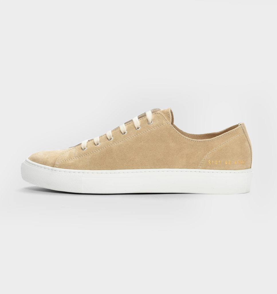 common-projects-tournament-low-suede-5131-4102-off-white
